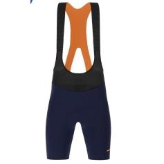 Sporthose Santini