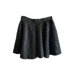 Mini Skirt Vivienne Westwood