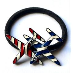 Headband Chanel