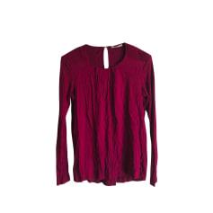Tops, T-Shirt Gerard Darel