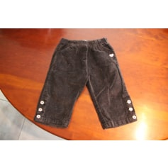 Pantalon es carte  pas cher