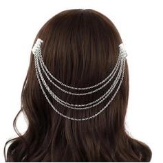 Hairclip boutique indépendante