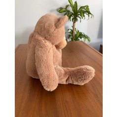Babycare Histoire D'Ours