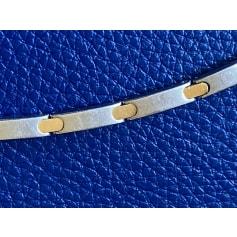 Bracelet Pequignet  pas cher