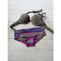 Bikini, Zweiteiler Princesse Tam Tam