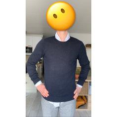 Pullover Massimo Dutti