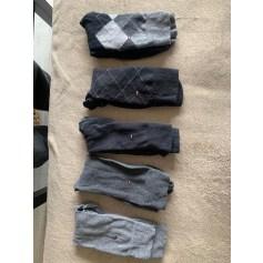 Chaussettes Tommy Hilfiger  pas cher