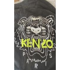 Peignoir Kenzo  pas cher