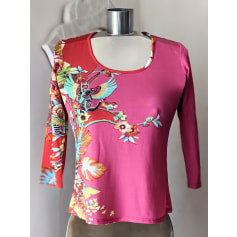 Top, tee-shirt Chacok  pas cher