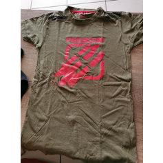 T-shirt Freegun