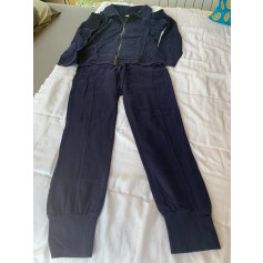 Tracksuit Repetto