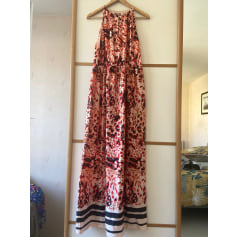 Robe longue H&M  pas cher
