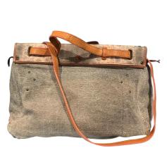 Non-Leather Handbag Jerome Dreyfuss