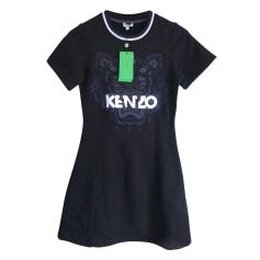 Mini Dress Kenzo
