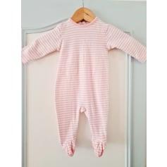 Pyjama Petit Kimbaloo  pas cher