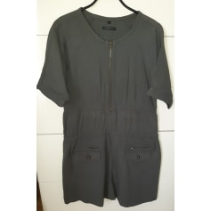 Robe Carling  pas cher