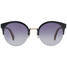 Sunglasses Police