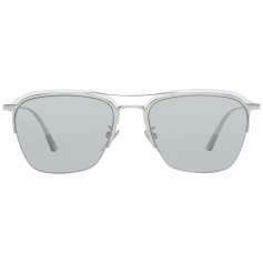 Sonnenbrille Police