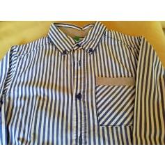 Shirt Benetton