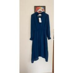 Robe longue Vero Moda  pas cher
