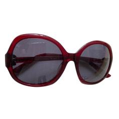 Sonnenbrille Kenzo