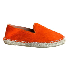 Loafers Manebi