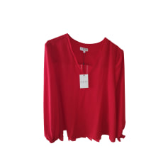 Blouse Claudie Pierlot