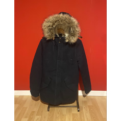 Jacket BizzBee