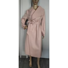 Manteau Made In Italy  pas cher