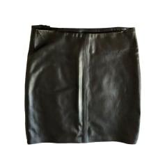Mini Skirt Giorgio & Mario