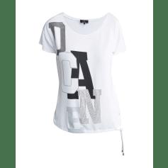 Top, tee-shirt Monari  pas cher