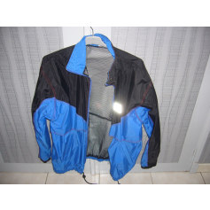 Tracksuit Top A.W.S