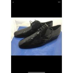 Chaussures à lacets Dior  pas cher