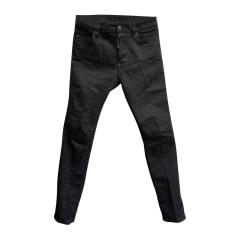Skinny Jeans Dsquared2