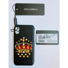 Handyanhänger Dolce & Gabbana