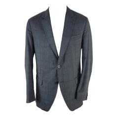 Jacket Massimo Dutti
