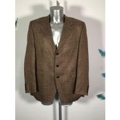 Veste de costume tailormail  pas cher