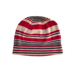 Mütze APC