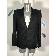 Veste de costume Louis Vuitton  pas cher