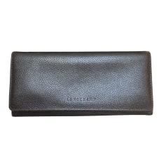 Wallet Longchamp