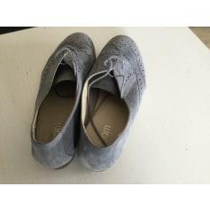 Loafers Bata