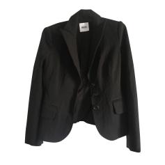 Jacket Moschino