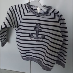 Sweater Petit Bateau