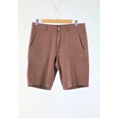 Bermuda Shorts Volcom
