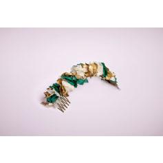 Hairclip Les couronnes de Victoire