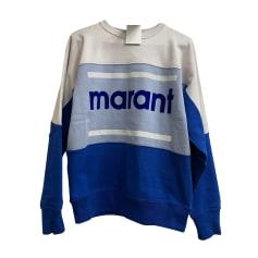 Sweatshirt Isabel Marant