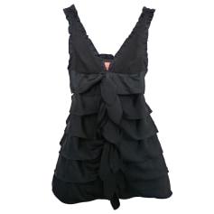 Mini Dress Manoush