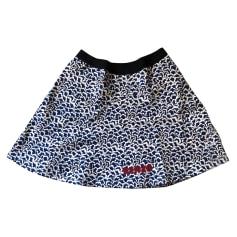 Mini Skirt Kenzo