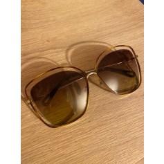 Sonnenbrille Chloé