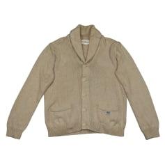 Vest, Cardigan Ralph Lauren